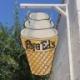 Papa Ed's Ice Cream