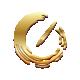 Compass CBS