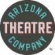 Arizona Theatre Company