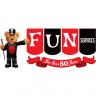 Arizona Fun Services